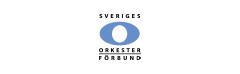 sveriges_orkesterforbund