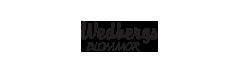wedbergs_blommor