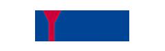 Logo_ACG_wp