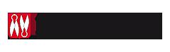 Logo_Boras-Stad_wp