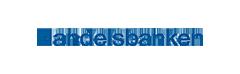 Logo_Handelsbanken_wp